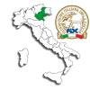 FiDC Veneto - Veneto si mappa Italia