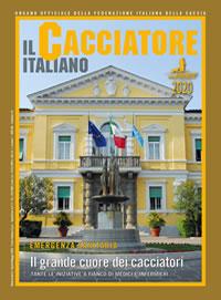 Cover_Cacciaore-Italiano_02_2020.jpg