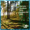 giornata mondiale della biodiversità 2020