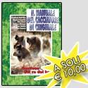 Greentime_offerta_maggio_libro_20.jpg