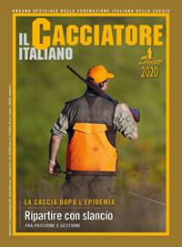 Il-Cacciatore-Italiano_Cover_03-04.jpg