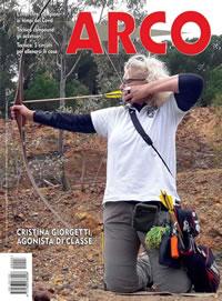 greentime-copertina-Arco-3-2020.jpg