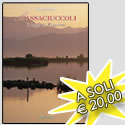Greentime-libro-demese-07-20.jpg