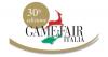 30a edizione game fair