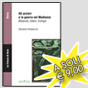 greentime-libro-08-20.png