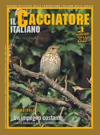 Cover_Cacciatore-Italiano_05-06-2020.jpg