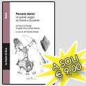 Greentime-promozione-libro-ottobre-2020-1.jpg