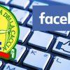 loghi federcaccia facebook