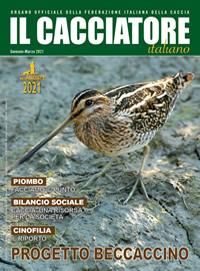 copertina-cacciatore-italiano-gennaio-marzo-2021.jpg