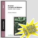 Greentime-Caccia-Libro-del-mese-4-2021.jpg