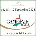 Banner-125x125-game-fair.jpg