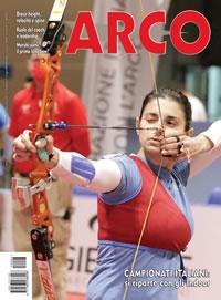 arco2103-cover.jpg
