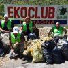 Volontari Ekoclub